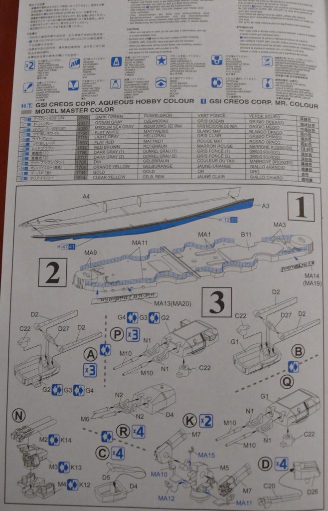 Sink the Bismarck !  924256bismarck36