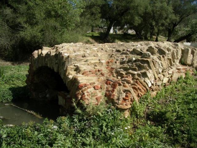 صور جديدة لمنطقة سيدي رضوان  92431528585933681
