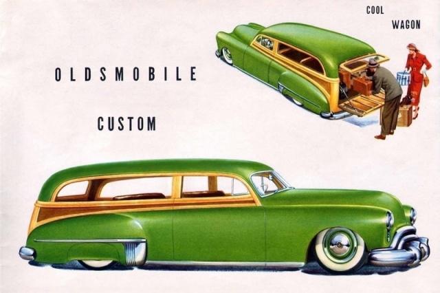 Antique Cars Adverts Revised 9246831949Oldsmobile121300151617021