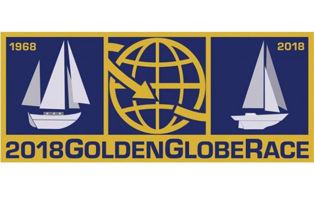 Le remake du Golden Globe, 50 ans après 925021image719