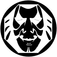 Les Clans Majeurs et leurs Familles 925263518288DarkMotoMon