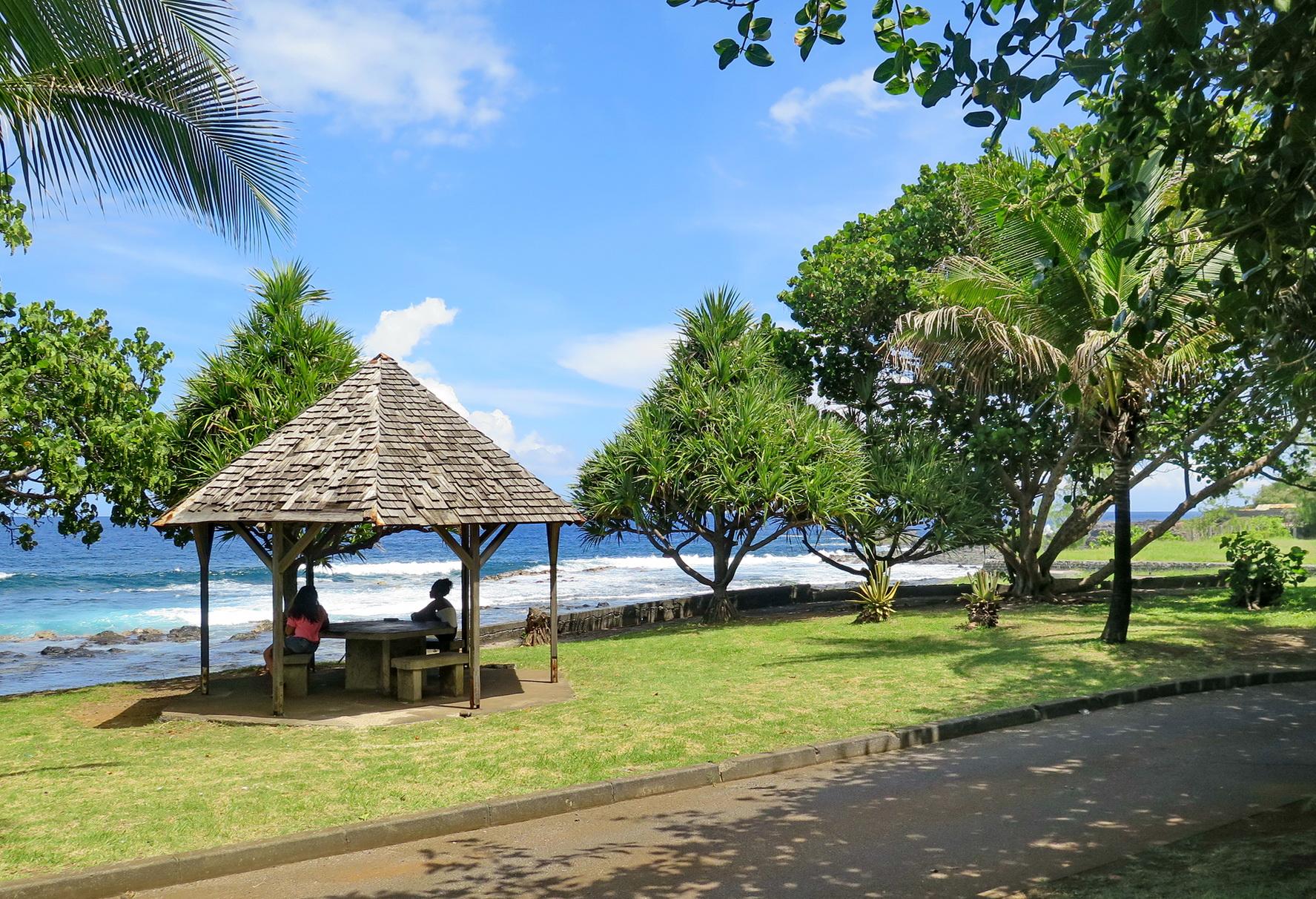 [Vie des ports] Les ports de la Réunion - Page 6 926241petiteile1047