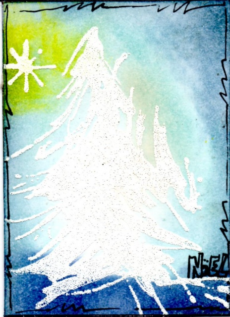 Noël en couleurs!! 926288img002