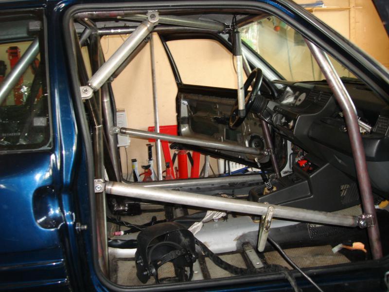 Présentation de mon Gt turbo Maxi Alpine.(vidéo du Maxi P 6) - Page 4 926389DSC05662