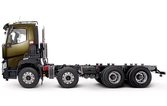 Nouvelle gamme Renault Trucks 926484crobustesseschema2