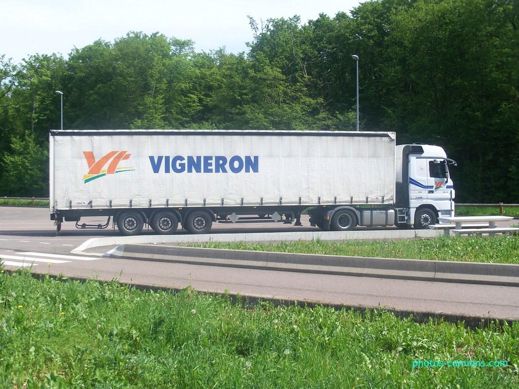 Vigneron (Ludres, 54) 927302photoscamions11mai201220Copier