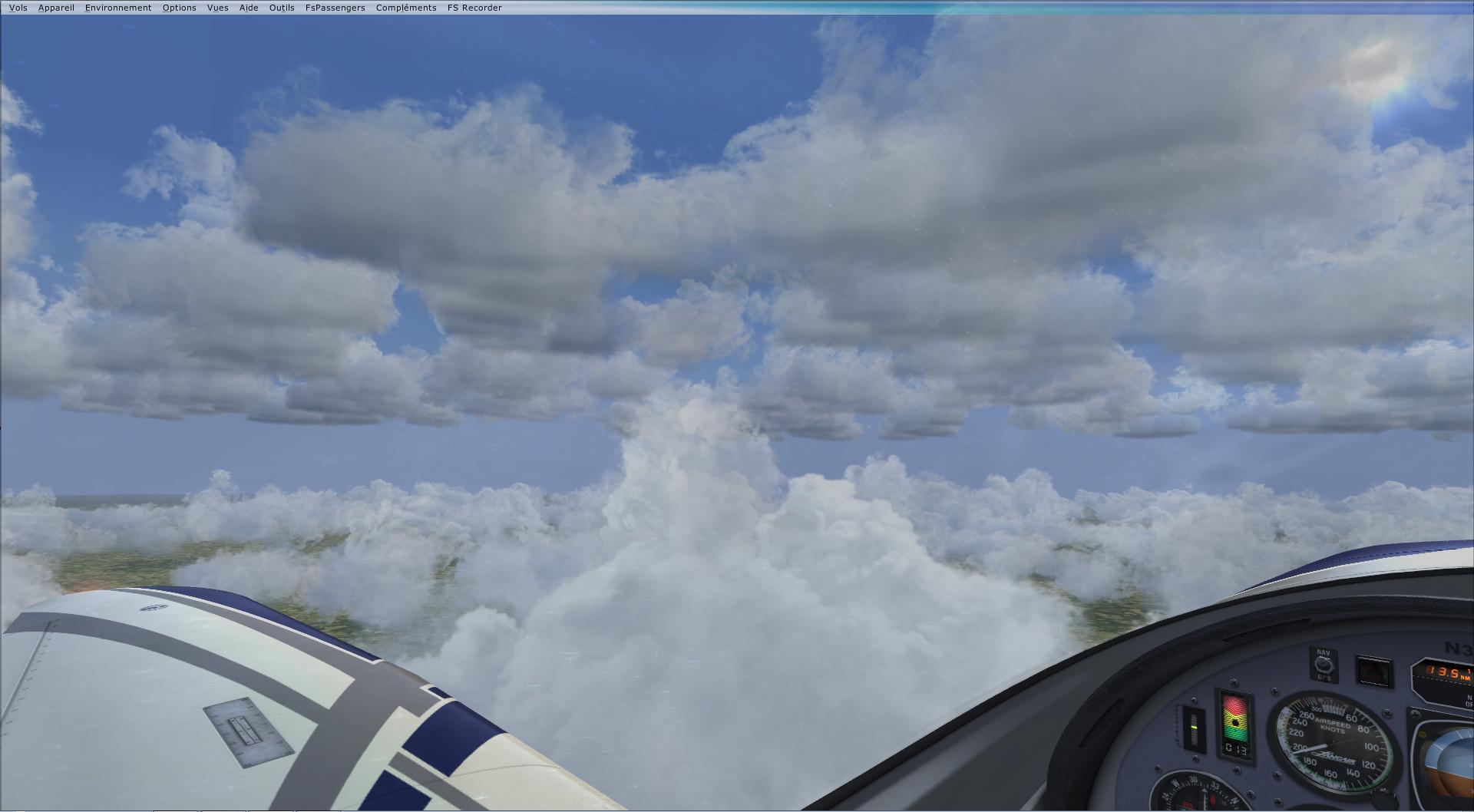 Essai demo X-Plane 10 - Page 2 92730820134718124764