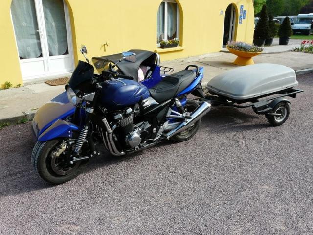 MON SIDE-CAR 1400GSX+EML GT 2001 927751p1050546g