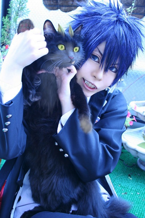 Le Cosplay - Page 3 928023aonoexorcist515722