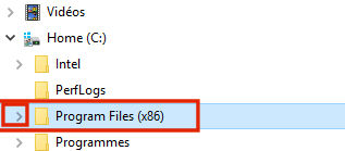 Raccourcis Internet Explorer 928087902