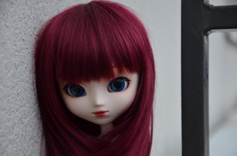 [24 dolls] Présentation de ma famille pullipienne  928449pullip18