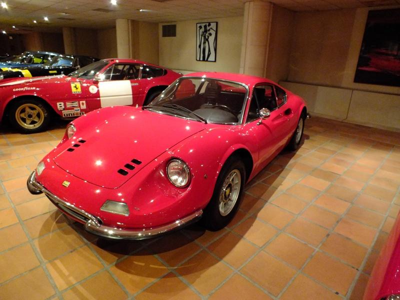 Monaco et le Prince 928457DSCF4584