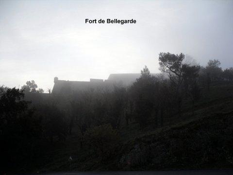 Du Perthus à Coustouges par les cimes 928587SDC15749