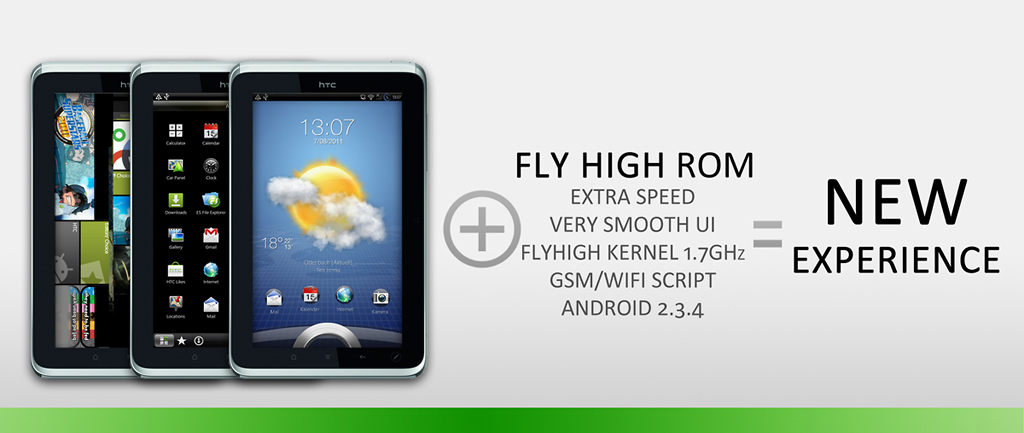 [ROM] FlyHigh ROM v1.2 | vitesse extra | GSM / WiFi script |  Android 2.3.4 ROM 928752FLYHIGHROM