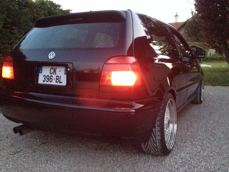 Golf 3 VRK6 Rotrex 2.9 Syncro US BBS RS 17' - Photo p.10 - Page 6 929004image