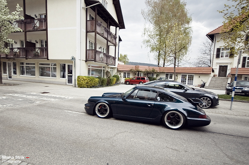 Worthersee 2013 les photos 9291128703396450f1c0ec4803c
