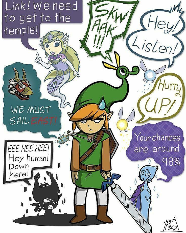 Images humoristiques ayant lien avec le jeu vidéo - Page 9 929272link