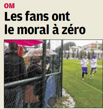 SUPPORTERS ...ALLEZ L'OM - Page 8 929374488
