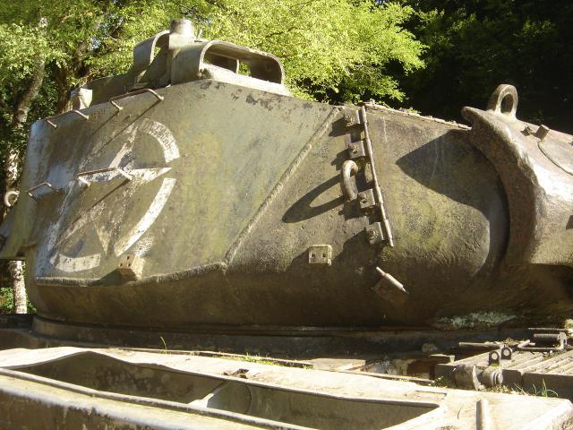 M-41 Walker Bulldog Hué 1968  929378M_41_four_a_chaux__12_
