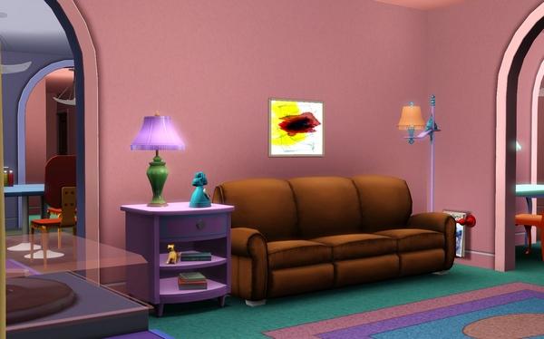 La galerie de Foufii  929623Simpson23