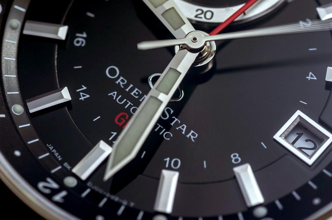 orient - Orient Star GMT SDJ00001B0 - revue et photos 930282217915FDL02900b