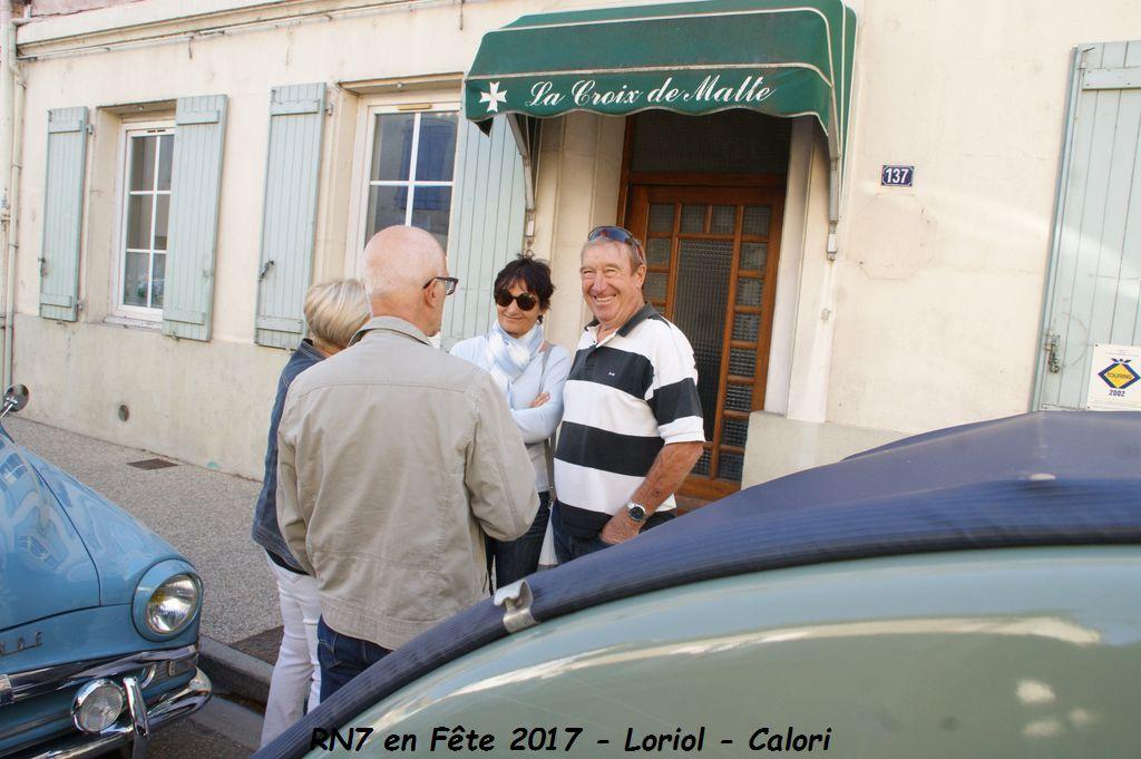 [26] 16-09-2017 / RN 7 en fête à Loriol-sur-Drôme - Page 5 93080879E2