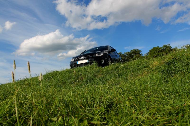 Golf 6 Gtd black - 2011 - 220 hp - Attente Neuspeed - question personnalisation insigne - Page 8 931124IMG6208bis