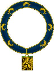 Les différents colliers de l'ordre 931684GrandCroix1
