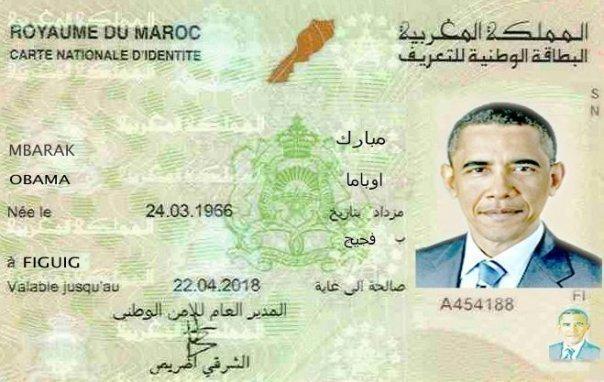 مبارك اوباما !! 93181341030_121588614557222_100001182512467_114321_4382922_n
