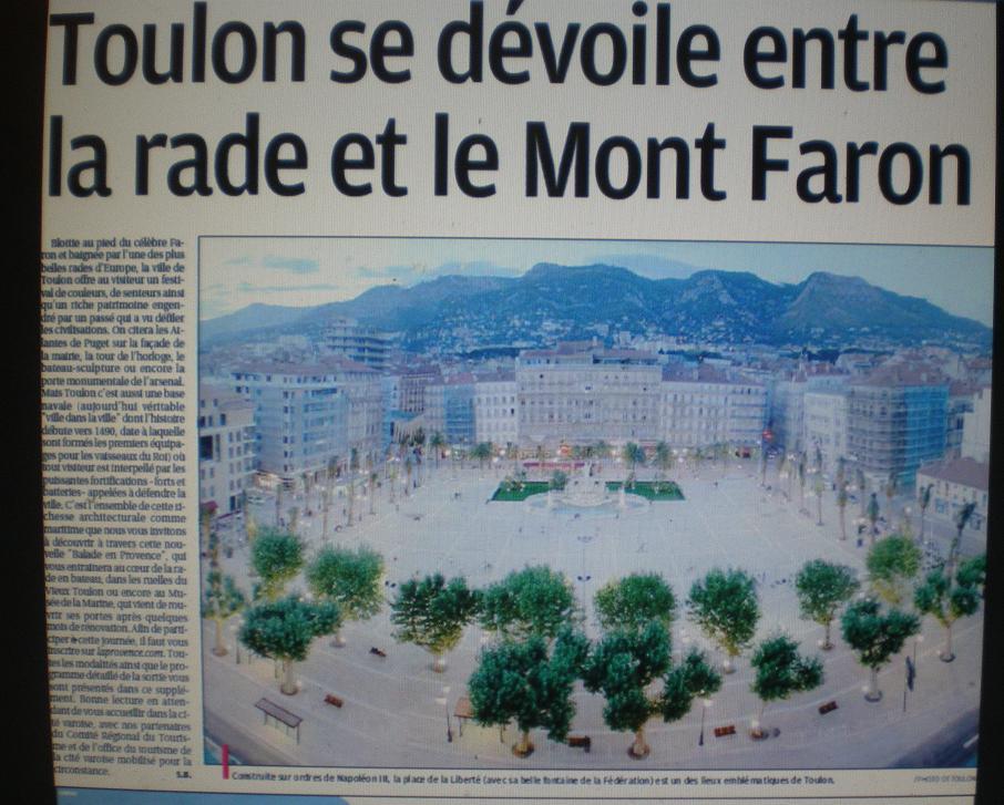 SPORTING TOULON VAR //GAZELEC D'AJACCIO ..DE LA PROVENCE A L'ILE DE BEAUTE  - Page 8 931857IMGP7154