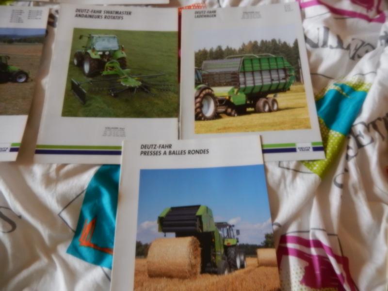 Anciennes publicités agricoles 931959DSCN0315