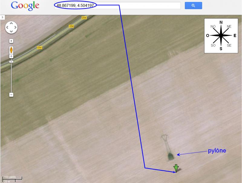 2012: le 28/08 à 02h30 environ - Un phénomène surprenant - pogny (51)  932179domi512403