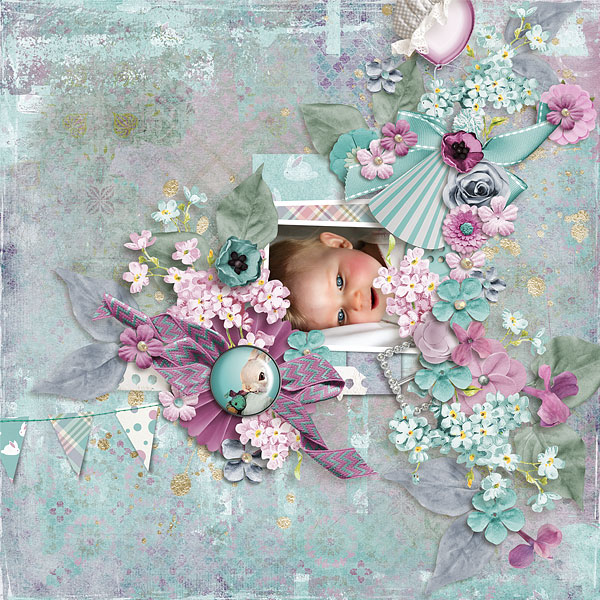Véro - MAJ 02/03/17 - Spring has sprung ...  - $1 per pack  - Page 10 932234HSAartyinspiration11Bx600