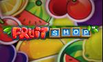 fruit-shop
