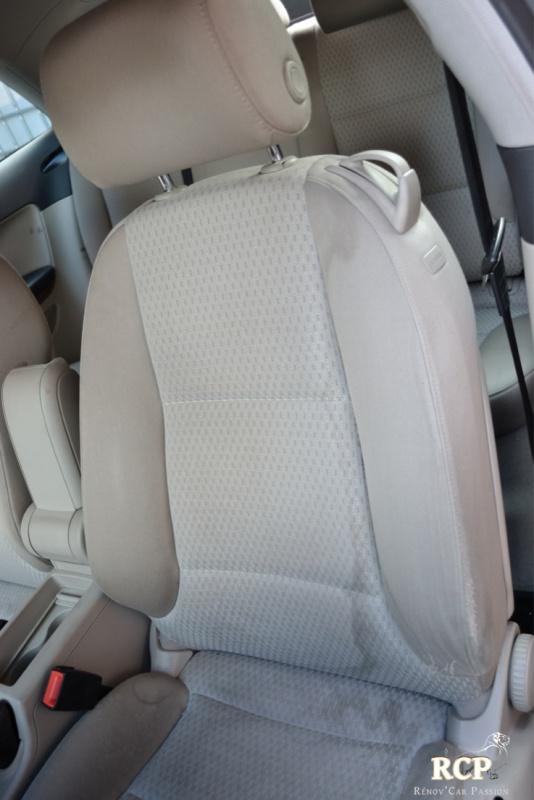 Topic unique : Posez vos questions à Renov'Car Passion -> ND Car Care - Page 38 932569DSC0005