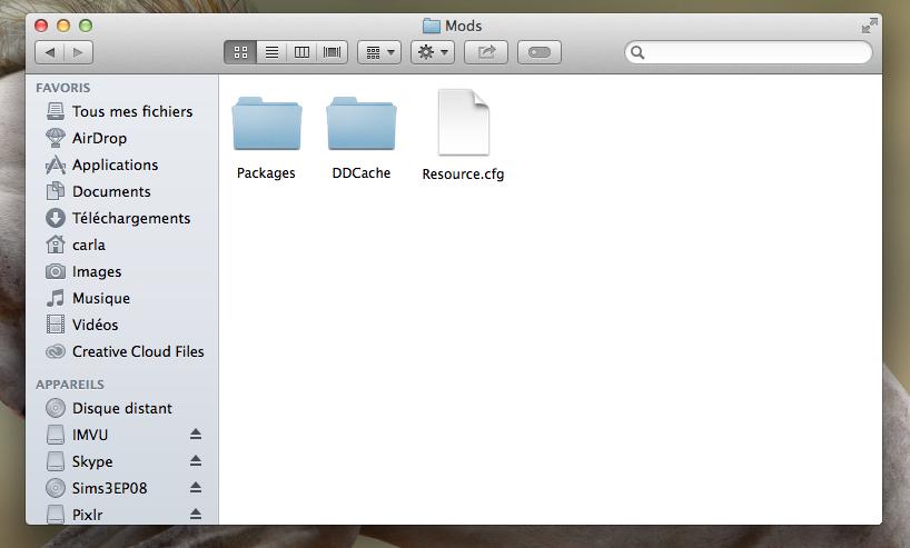 Comment installer des .packages sur iMac ? 932699Capturede769cran20150207a768212107
