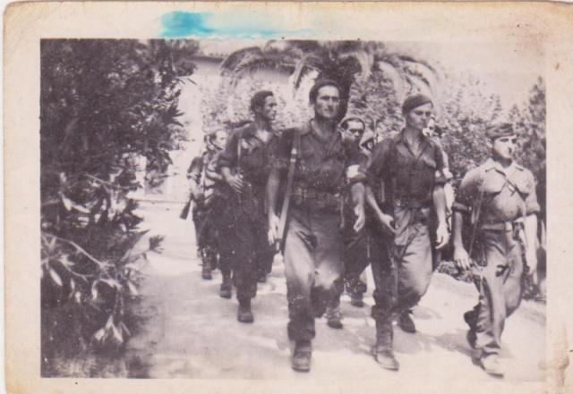 Le Bataillon de Choc 1943/1963. Photos. 932968ChocsTOULON