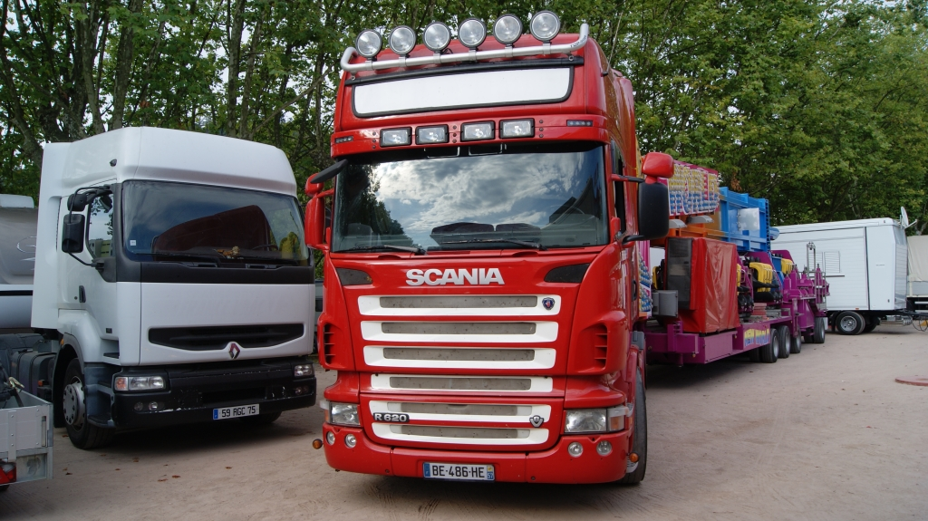 Les camions des Forains 933163DSC01001
