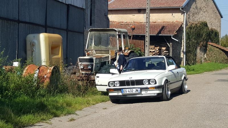 SORTIE BMW Nord Est : 23/24 septembre 2017 -  Sortie de Julien 93321220170924114109