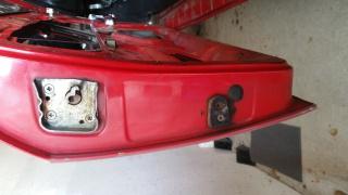 Achat GT 1600 JUNIOR 93325120170219102536