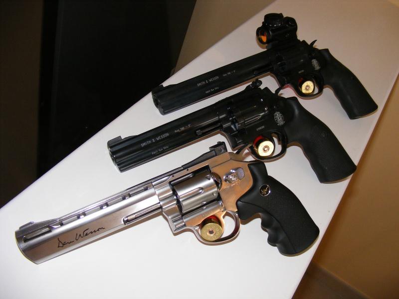 Mes armes [MaJ le 23/08/12] 9334357701
