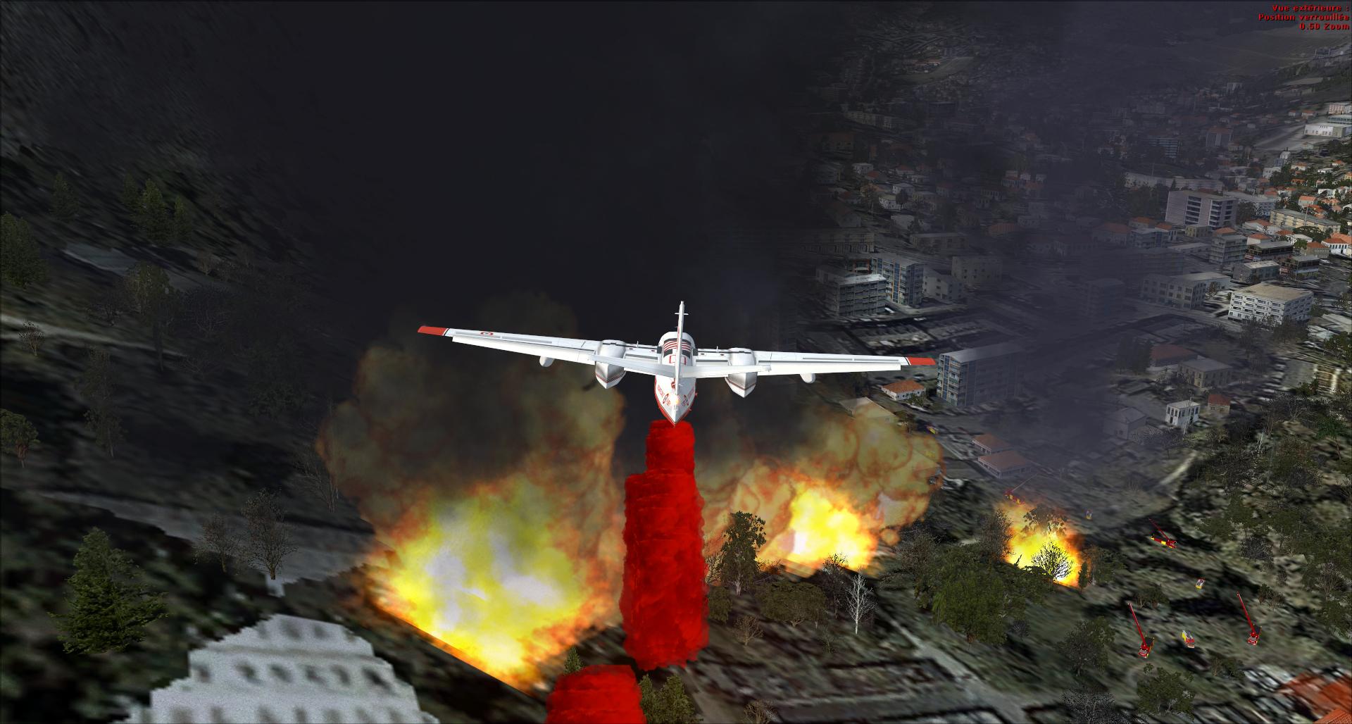 Compte rendu Mission sécurité civile 933654201429172011945