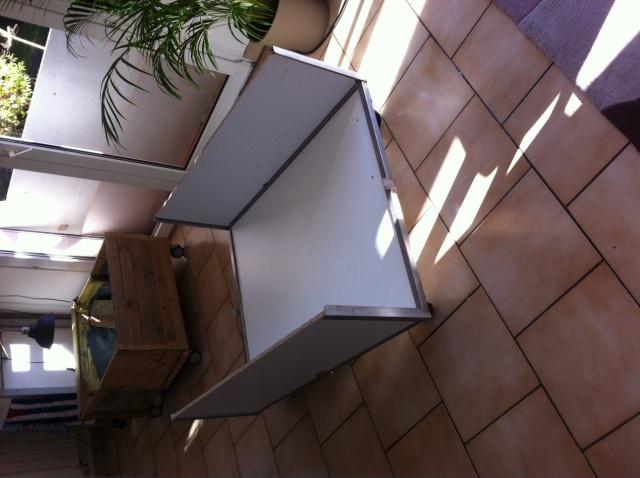 Construction de mon nouvel enclos interieur . 933960image1