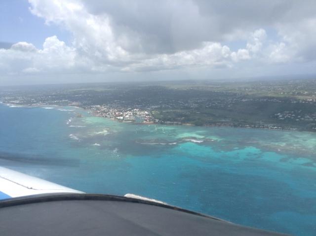 Vacances Guadeloupe 933992283