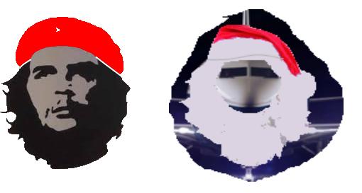 Déco de Noël 934266vvvv
