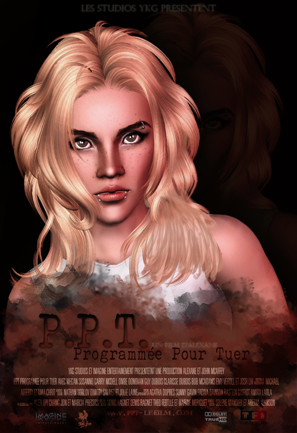 [Clos] 7ème art - Finale - Page 3 934883affichefilm