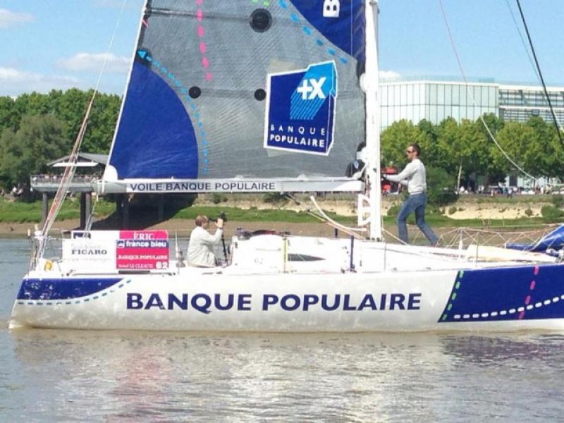 Le Vendée Globe au jour le jour par Baboune - Page 41 935230figarobanquepopbordeauxr6440