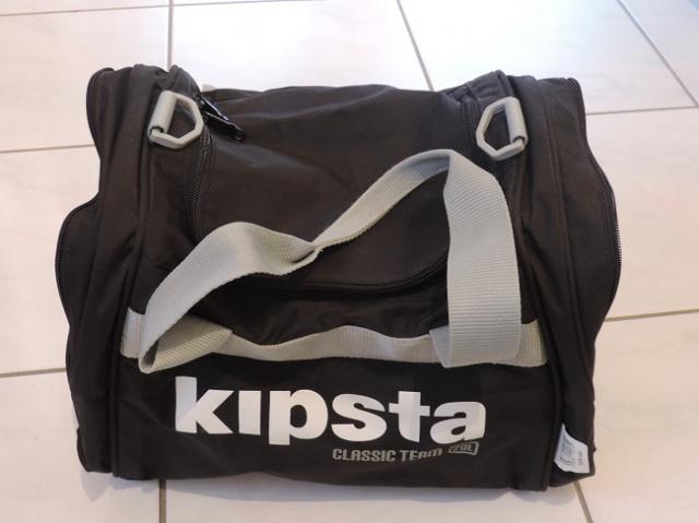 sacoches pour valises fjr 935592sac