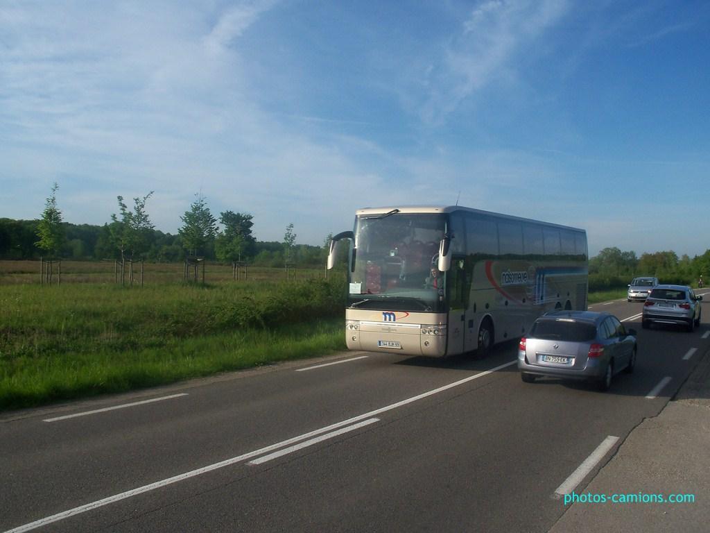 Cars et Bus de la région Rhone Alpes - Page 4 935601photoscamions11mai201214Copier
