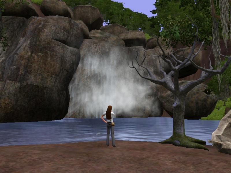 [Challenge sims 3] L'île Perdue 935768Screenshot88